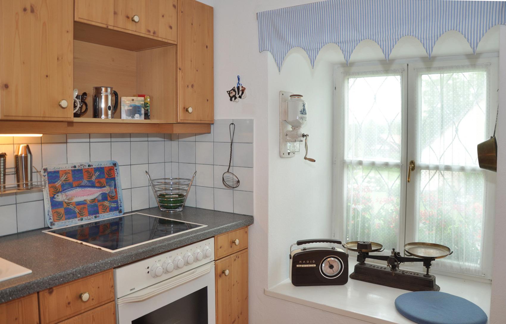 Appartement de vacances Salzburg/Ferienparadies am See/Goldener Herbst/ Christmas & Sylvester (2374298), Seekirchen am Wallersee, Salzbourg plaine, Salzbourg, Autriche, image 7