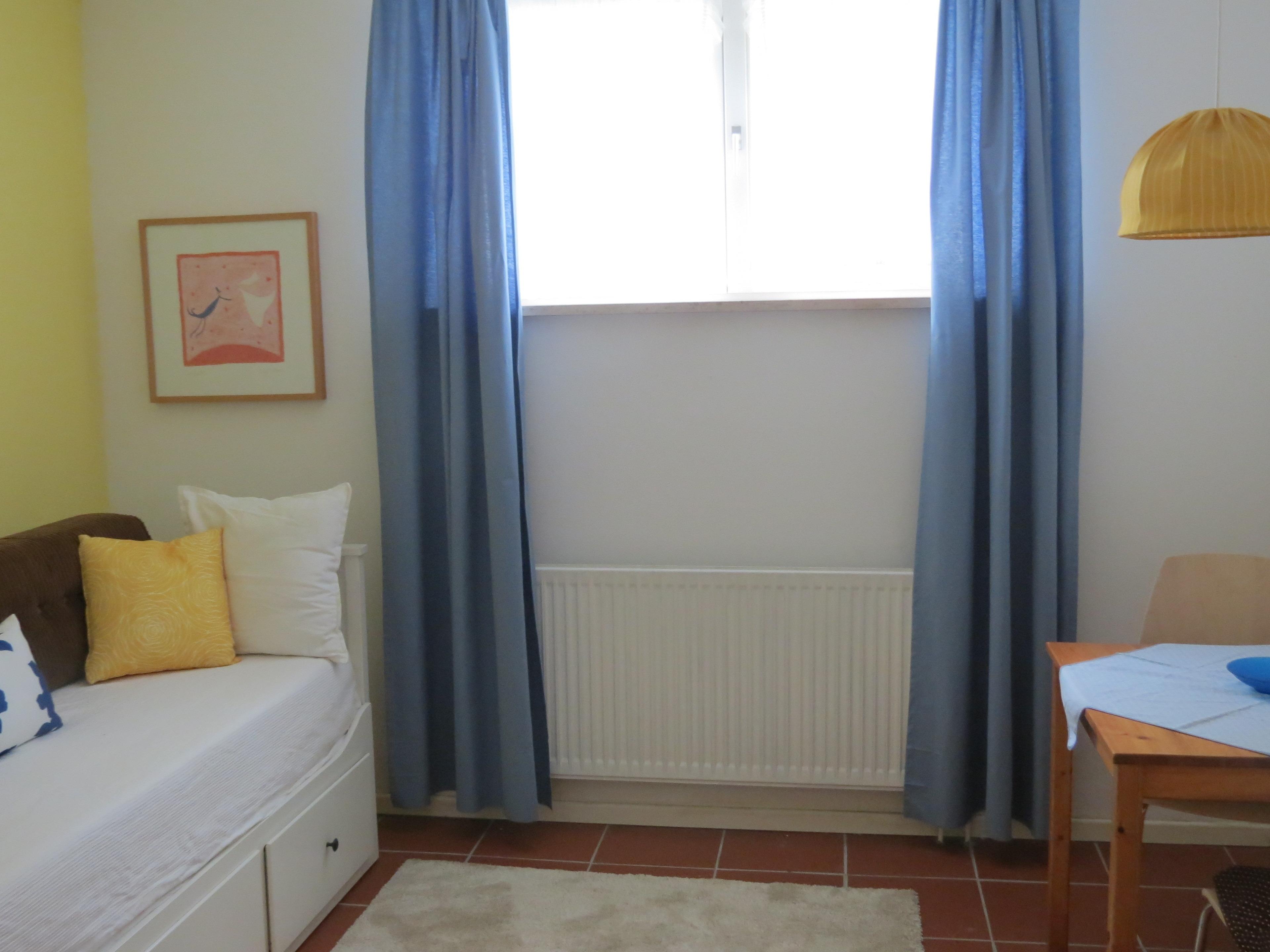 ferienwohnung kellenhusen 2 personen deutschland schleswig holstein 874367. Black Bedroom Furniture Sets. Home Design Ideas