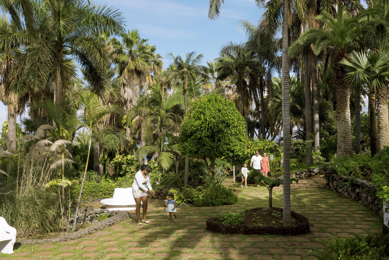 Appartement de vacances Apartment Maritim AG4 (2505908), Puerto de la Cruz, Ténérife, Iles Canaries, Espagne, image 6