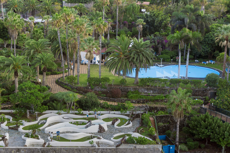 Appartement de vacances Apartment Maritim AG4 (2505908), Puerto de la Cruz, Ténérife, Iles Canaries, Espagne, image 8