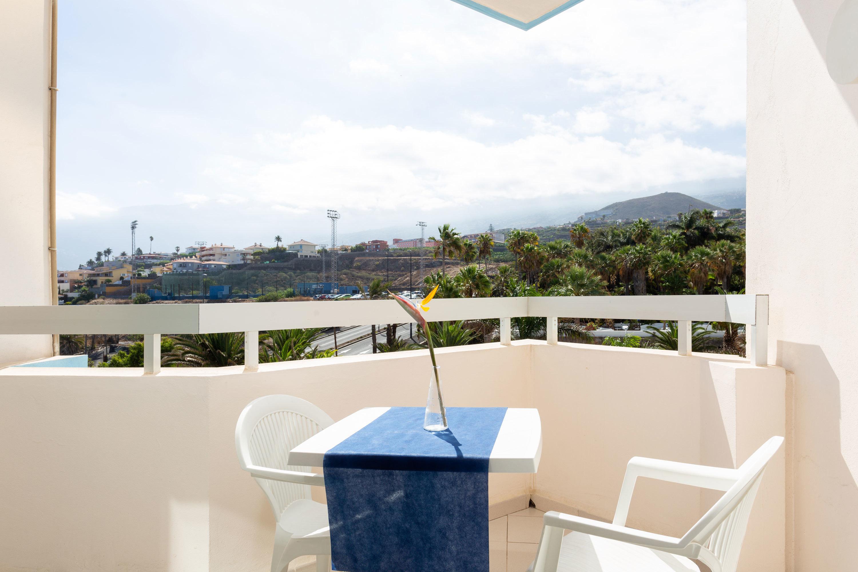 Appartement de vacances Apartment Maritim AG4 (2505908), Puerto de la Cruz, Ténérife, Iles Canaries, Espagne, image 4