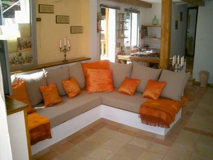 Maison de vacances mit Swimmingpool - F5577 (2455222), El Sauzal, Ténérife, Iles Canaries, Espagne, image 2