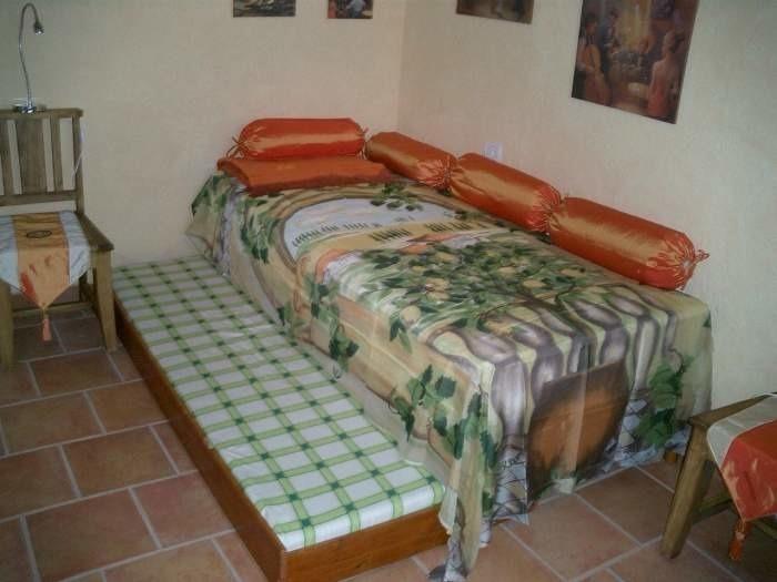 Maison de vacances mit Swimmingpool - F5577 (2455222), El Sauzal, Ténérife, Iles Canaries, Espagne, image 7