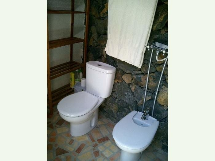 Maison de vacances mit Swimmingpool - F5577 (2455222), El Sauzal, Ténérife, Iles Canaries, Espagne, image 9