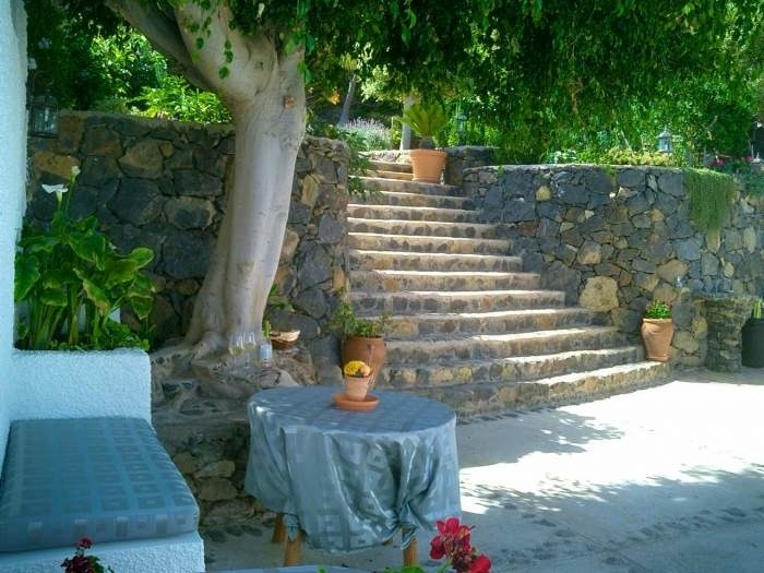 Maison de vacances mit Swimmingpool - F5577 (2455222), El Sauzal, Ténérife, Iles Canaries, Espagne, image 25