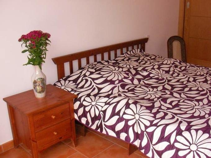 Ferienwohnung in Las Aguas - F5537 (2458396), San Juan de la Rambla, Teneriffa, Kanarische Inseln, Spanien, Bild 7