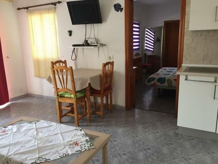 Appartement de vacances 3 Apartments im sonnigen Süden - F6467 (2463877), San Miguel, Ténérife, Iles Canaries, Espagne, image 7
