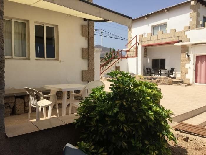 Appartement de vacances 3 Apartments im sonnigen Süden - F6467 (2463877), San Miguel, Ténérife, Iles Canaries, Espagne, image 18