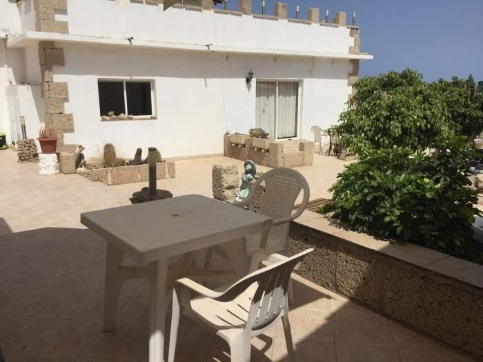Appartement de vacances 3 Apartments im sonnigen Süden - F6467 (2463877), San Miguel, Ténérife, Iles Canaries, Espagne, image 20