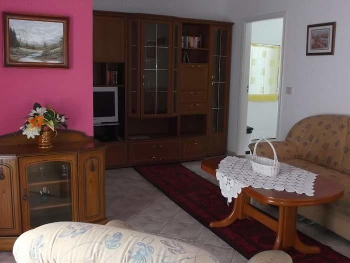 Appartement de vacances Ferienapartment im warmen Süden - F7197 (2463880), San Miguel, Ténérife, Iles Canaries, Espagne, image 4