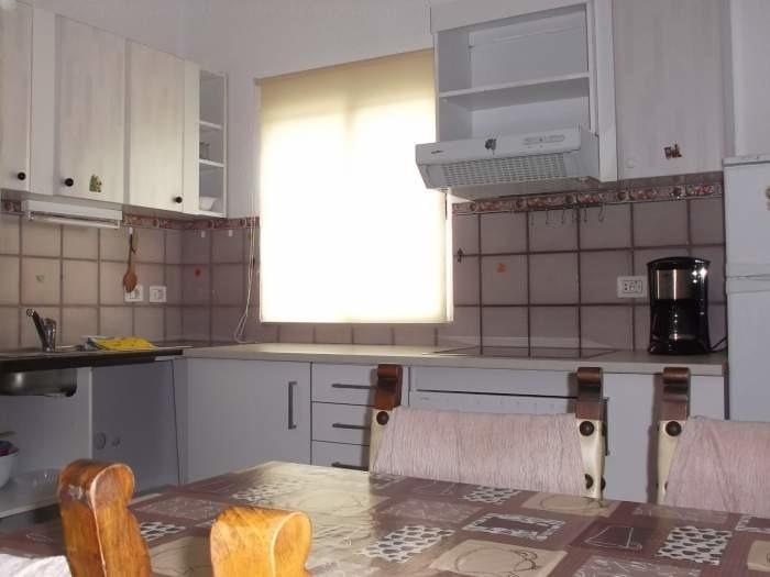 Appartement de vacances Ferienapartment im warmen Süden - F7197 (2463880), San Miguel, Ténérife, Iles Canaries, Espagne, image 6