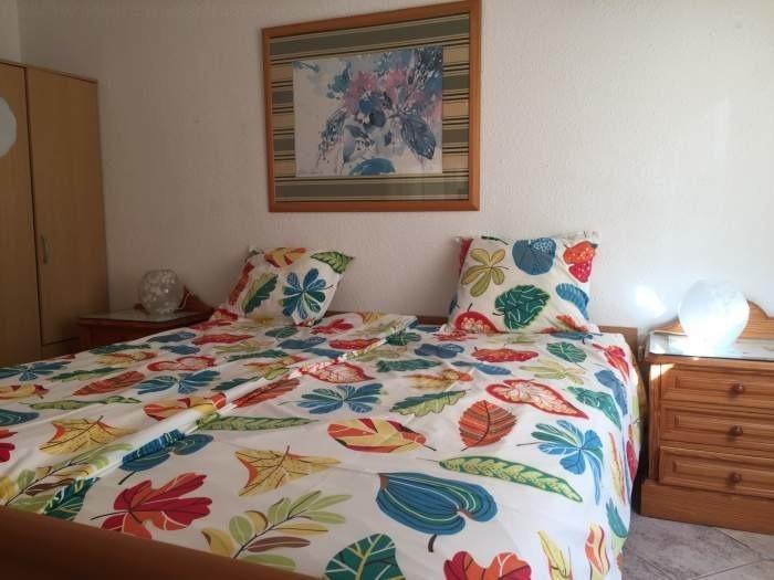 Appartement de vacances Ferienapartment im warmen Süden - F7197 (2463880), San Miguel, Ténérife, Iles Canaries, Espagne, image 8