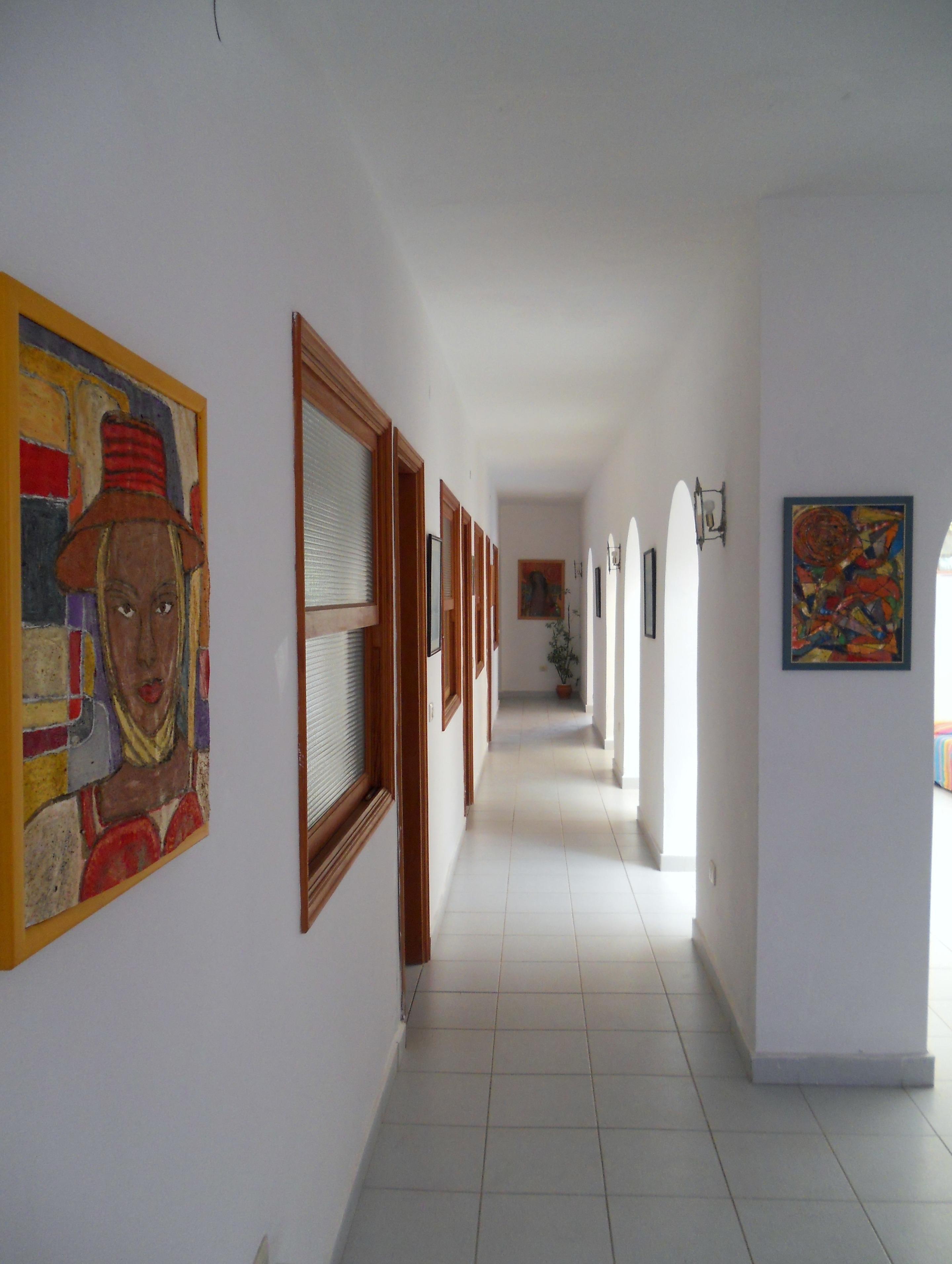 Maison de vacances Casa Chiara (2463888), La Costa, Ténérife, Iles Canaries, Espagne, image 6