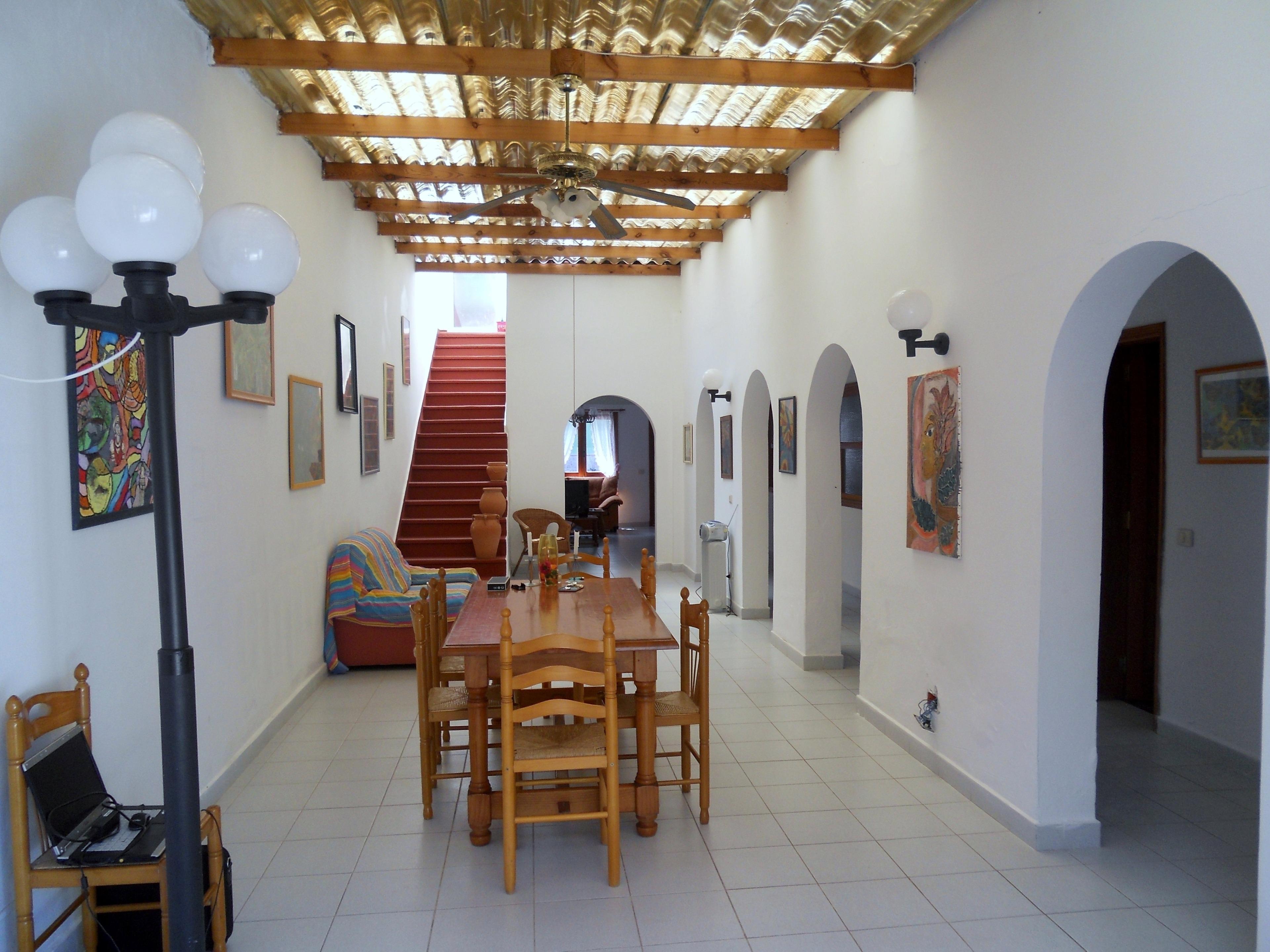 Maison de vacances Casa Chiara (2463888), La Costa, Ténérife, Iles Canaries, Espagne, image 8