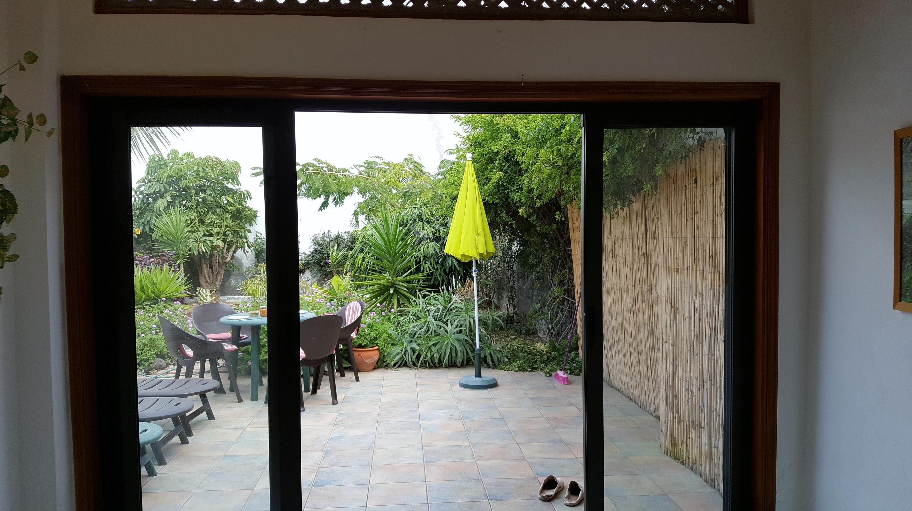 Maison de vacances Casa Chiara (2463888), La Costa, Ténérife, Iles Canaries, Espagne, image 13
