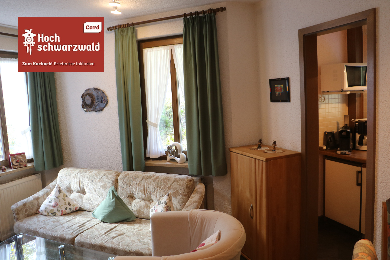Kupferkanne Fewo Wand Todtmoos Liftverbund Feldberg