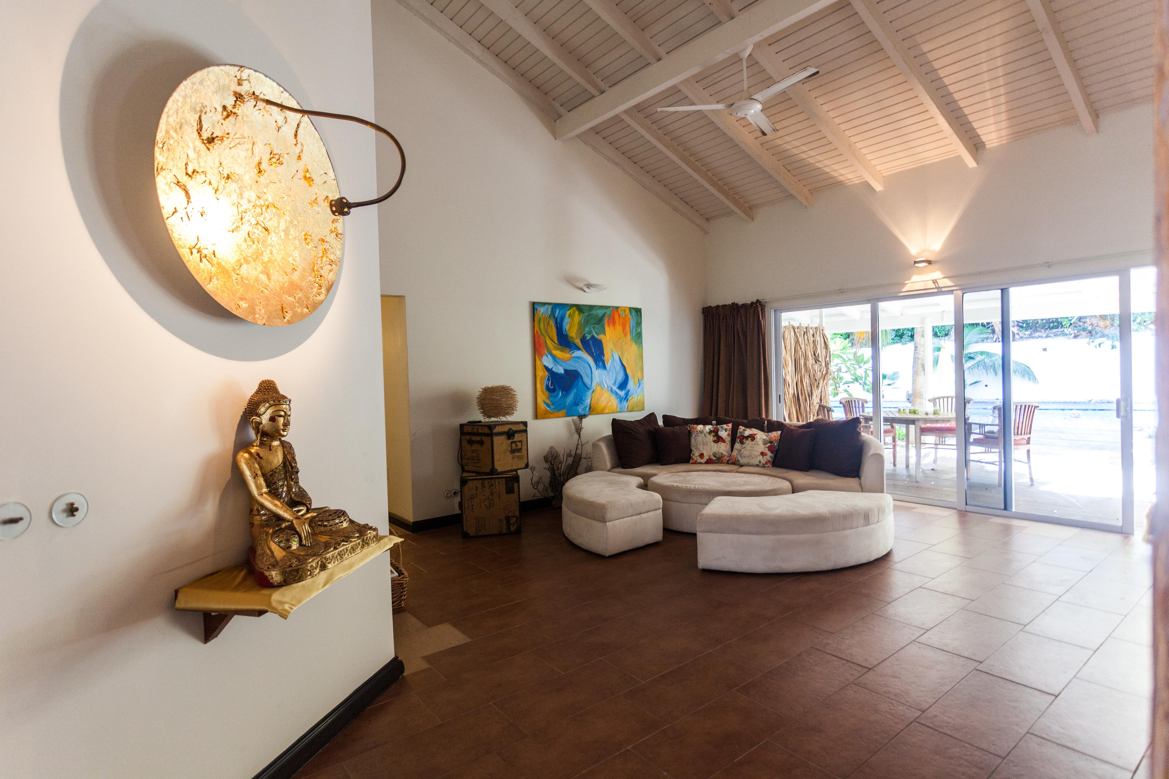Pelikan Ferienwohnung in Mittelamerika und Karibik