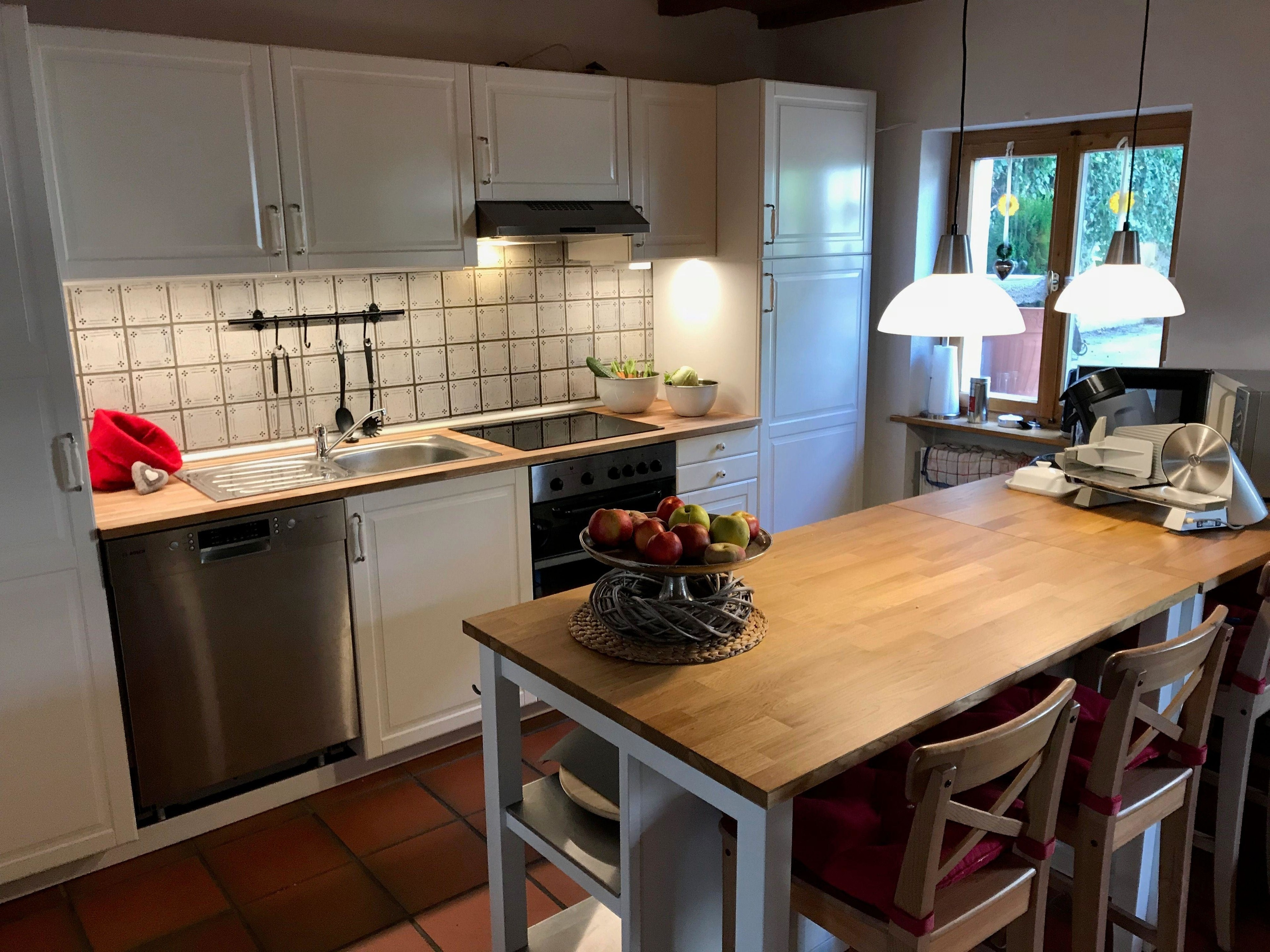 Holiday house Sefi (2492921), Lechbruck, Lechsee, Bavaria, Germany, picture 4