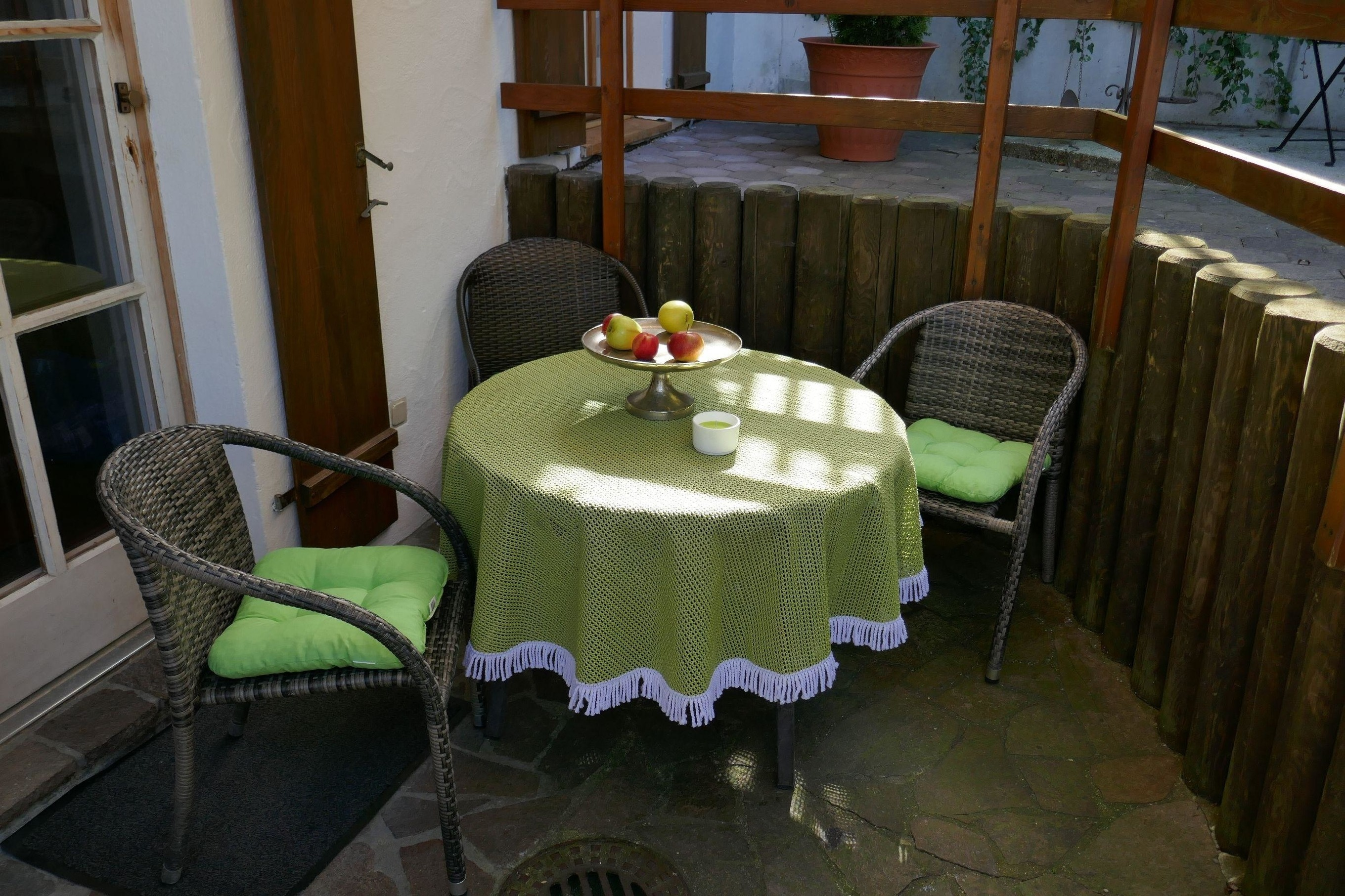 Holiday house Sefi (2492921), Lechbruck, Lechsee, Bavaria, Germany, picture 13