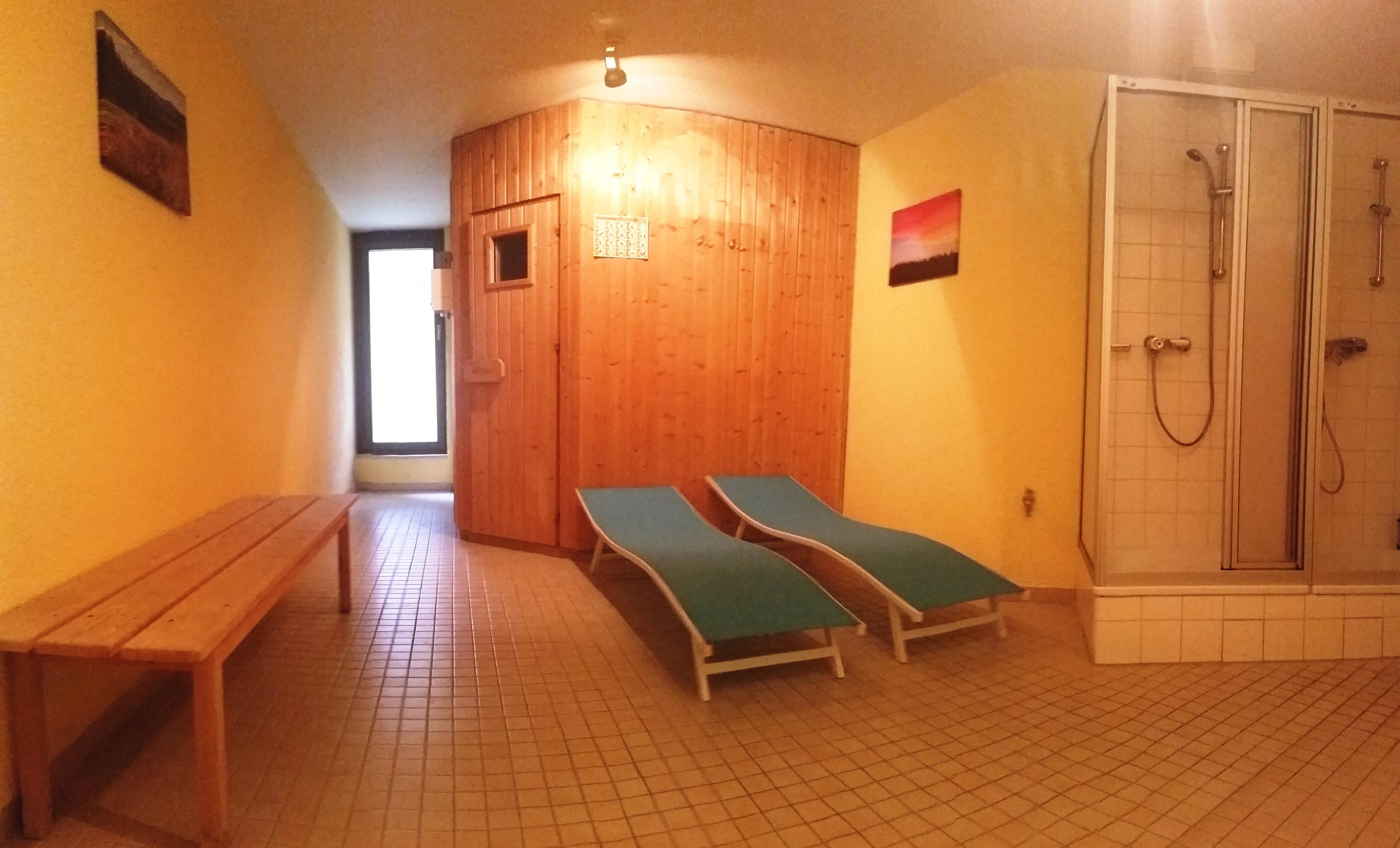 Ferienwohnung Fewo 20 - Residenz Schauinsland- mit SchwimmbadTodtnauberg bei Feldberg (2641795), Todtnau, Schwarzwald, Baden-Württemberg, Deutschland, Bild 18