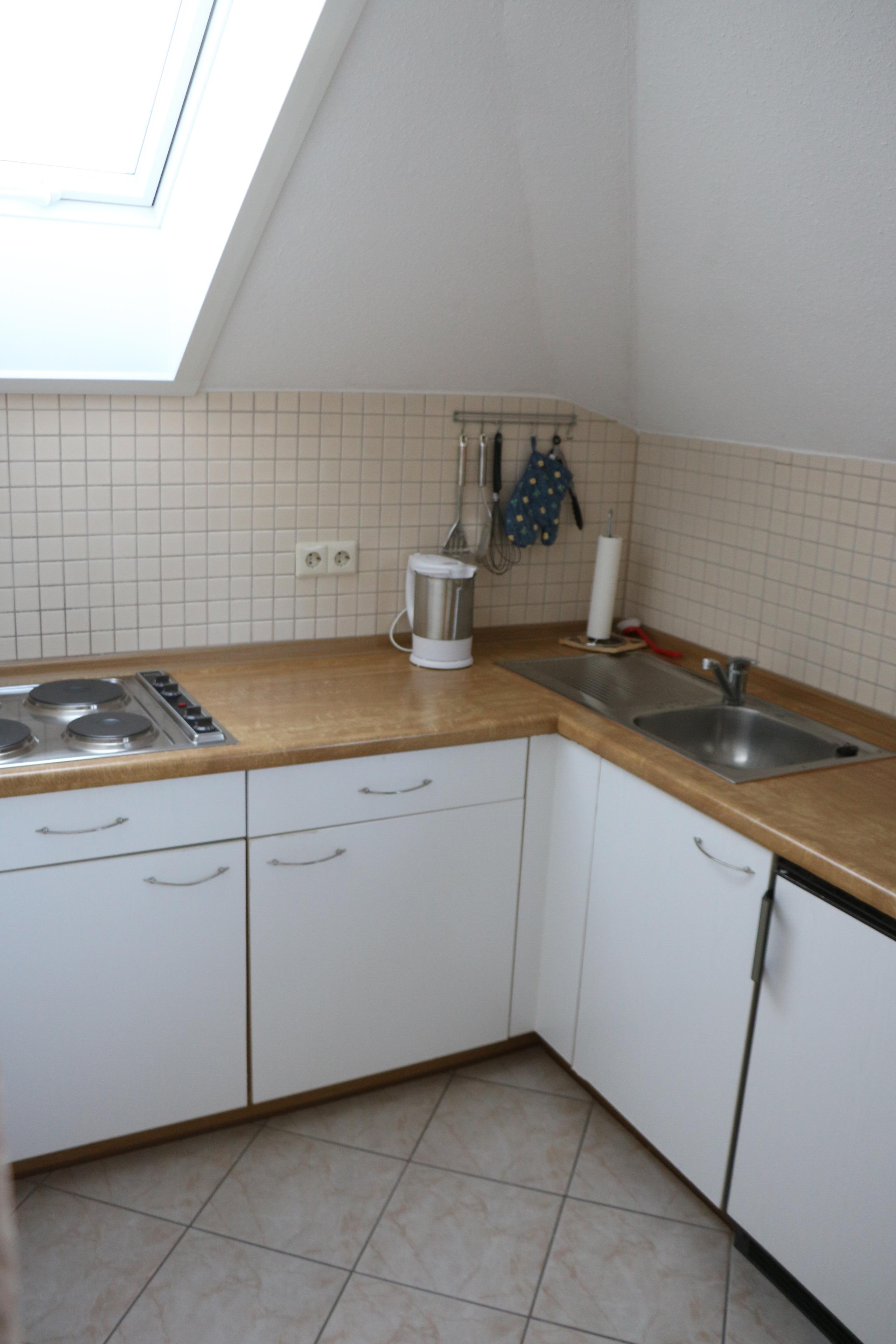 Ferienwohnung Fewo 23 - Schauinsland- Todtnauberg, Liftverbund Feldberg (2641804), Todtnau, Schwarzwald, Baden-Württemberg, Deutschland, Bild 6
