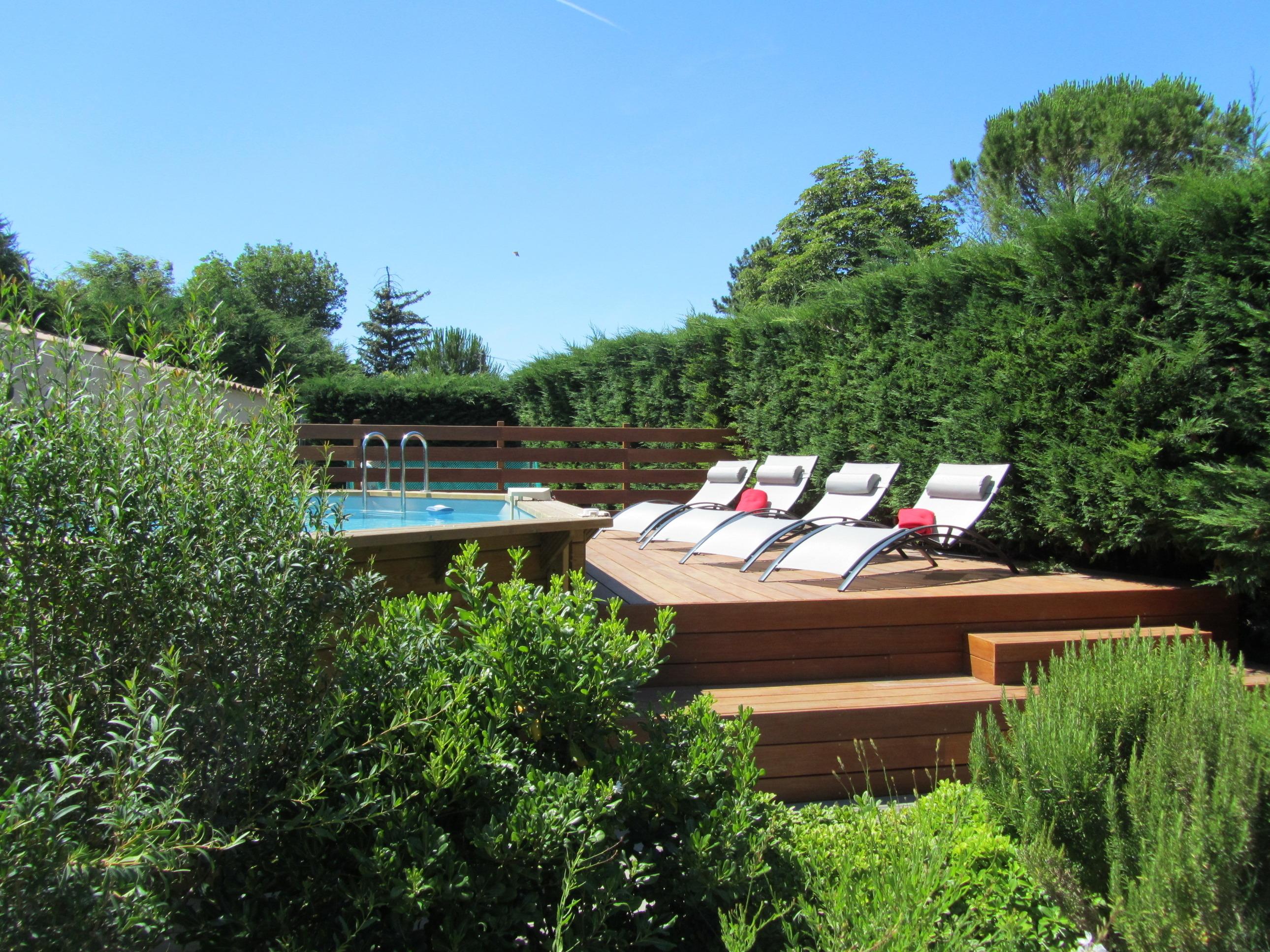 Maison de vacances La Maison de  L´Isle (2540109), L'Isle sur la Sorgue, Vaucluse, Provence - Alpes - Côte d'Azur, France, image 4