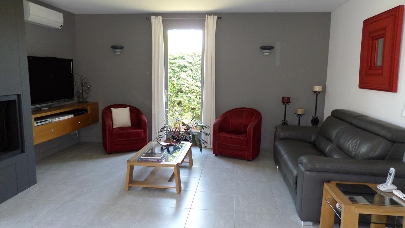 Maison de vacances La Maison de  L´Isle (2540109), L'Isle sur la Sorgue, Vaucluse, Provence - Alpes - Côte d'Azur, France, image 11