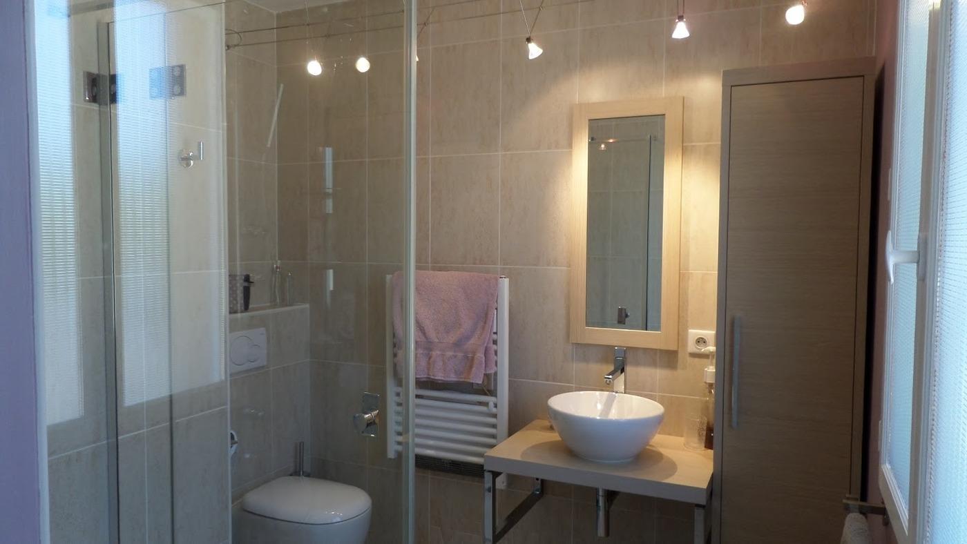 Maison de vacances La Maison de  L´Isle (2540109), L'Isle sur la Sorgue, Vaucluse, Provence - Alpes - Côte d'Azur, France, image 13
