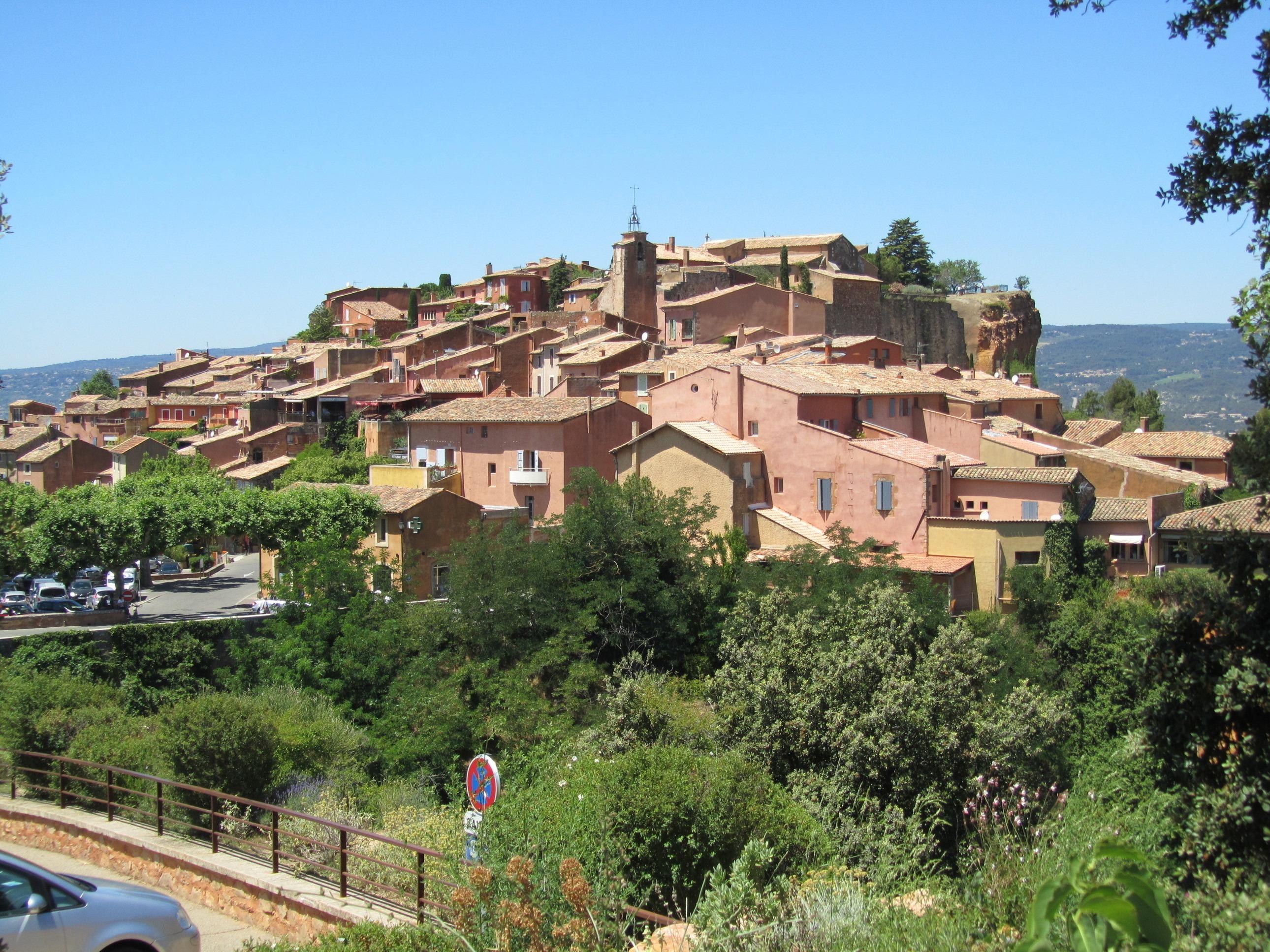 Maison de vacances La Maison de  L´Isle (2540109), L'Isle sur la Sorgue, Vaucluse, Provence - Alpes - Côte d'Azur, France, image 25