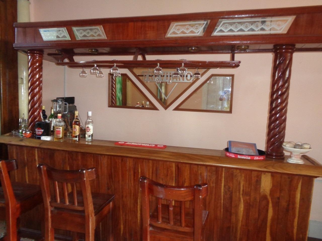 Hostal Trevijano Appartement 1 Ferienwohnung in Mittelamerika und Karibik