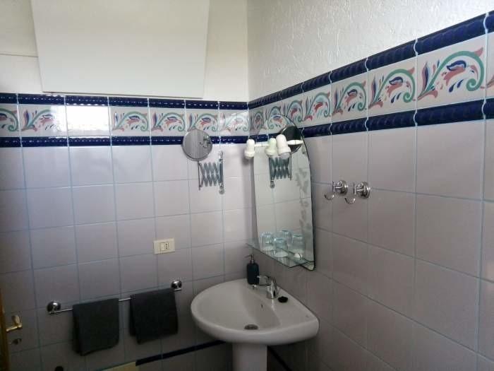 Ferienwohnung Ruhiges Apartment in San Juan - F0222 (2548013), San Juan de la Rambla, Teneriffa, Kanarische Inseln, Spanien, Bild 5