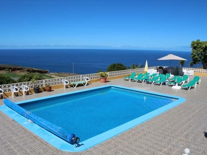 Ferienwohnung Wohnung im nördlichen San Juan - F0224 (2548015), San Juan de la Rambla, Teneriffa, Kanarische Inseln, Spanien, Bild 1