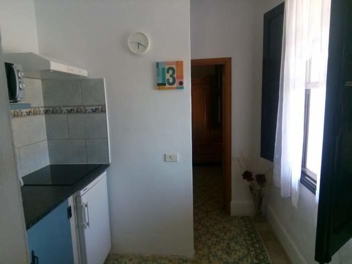 Ferienwohnung Wohnung im nördlichen San Juan - F0224 (2548015), San Juan de la Rambla, Teneriffa, Kanarische Inseln, Spanien, Bild 6