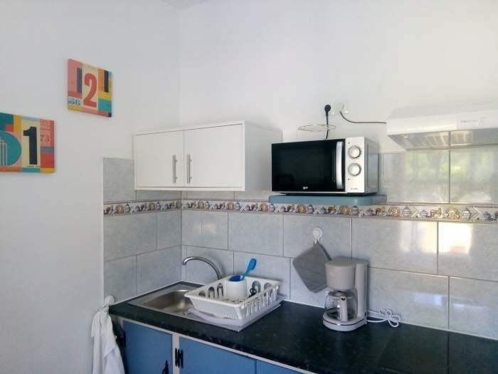 Ferienwohnung Wohnung im nördlichen San Juan - F0224 (2548015), San Juan de la Rambla, Teneriffa, Kanarische Inseln, Spanien, Bild 10