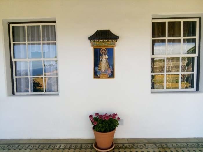 Ferienwohnung Wohnung im nördlichen San Juan - F0224 (2548015), San Juan de la Rambla, Teneriffa, Kanarische Inseln, Spanien, Bild 15