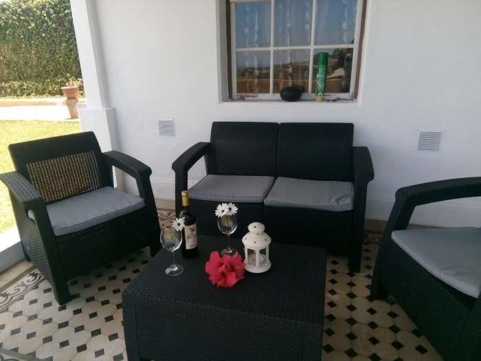Ferienwohnung Wohnung im nördlichen San Juan - F0224 (2548015), San Juan de la Rambla, Teneriffa, Kanarische Inseln, Spanien, Bild 17
