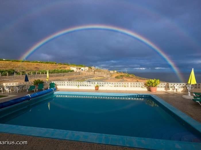 Ferienwohnung Wohnung im nördlichen San Juan - F0224 (2548015), San Juan de la Rambla, Teneriffa, Kanarische Inseln, Spanien, Bild 24