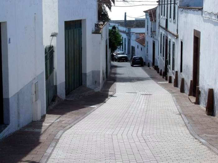 Maison de vacances im sonnigen Süden - F4420 (2548021), Arico el Viejo, Ténérife, Iles Canaries, Espagne, image 18