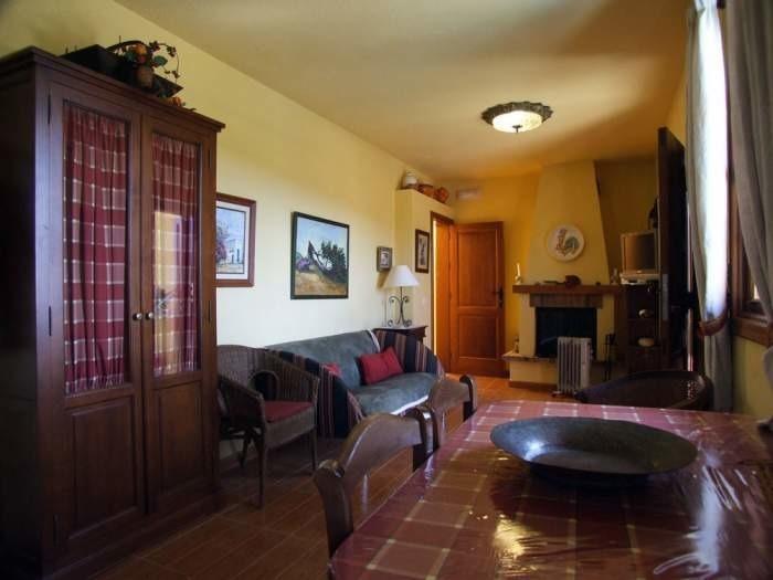 Maison de vacances im sonnigen Süden - F4420 (2548021), Arico el Viejo, Ténérife, Iles Canaries, Espagne, image 2