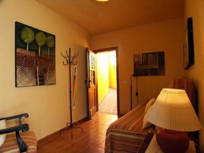 Maison de vacances im sonnigen Süden - F4420 (2548021), Arico el Viejo, Ténérife, Iles Canaries, Espagne, image 4