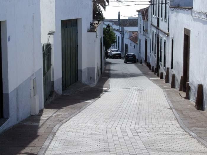 Maison de vacances im sonnigen Süden - F4420 (2548021), Arico el Viejo, Ténérife, Iles Canaries, Espagne, image 11