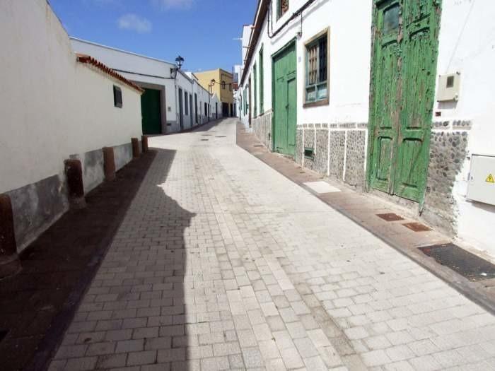 Maison de vacances im sonnigen Süden - F4420 (2548021), Arico el Viejo, Ténérife, Iles Canaries, Espagne, image 15