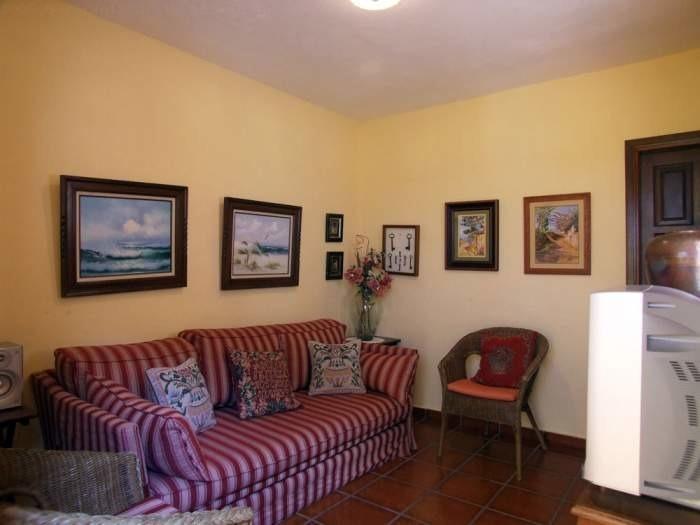 Maison de vacances Uriges Landhaus mit Whirlpool - F4418 (2548038), Arico el Viejo, Ténérife, Iles Canaries, Espagne, image 2