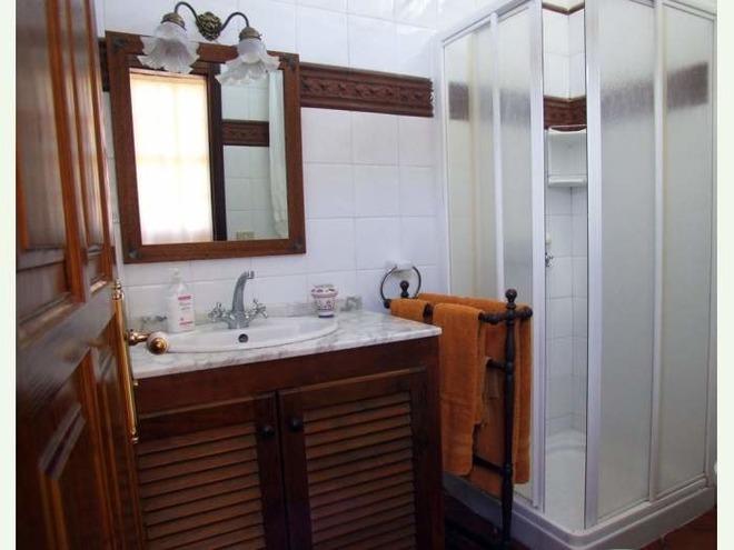 Maison de vacances Uriges Landhaus mit Whirlpool - F4418 (2548038), Arico el Viejo, Ténérife, Iles Canaries, Espagne, image 9