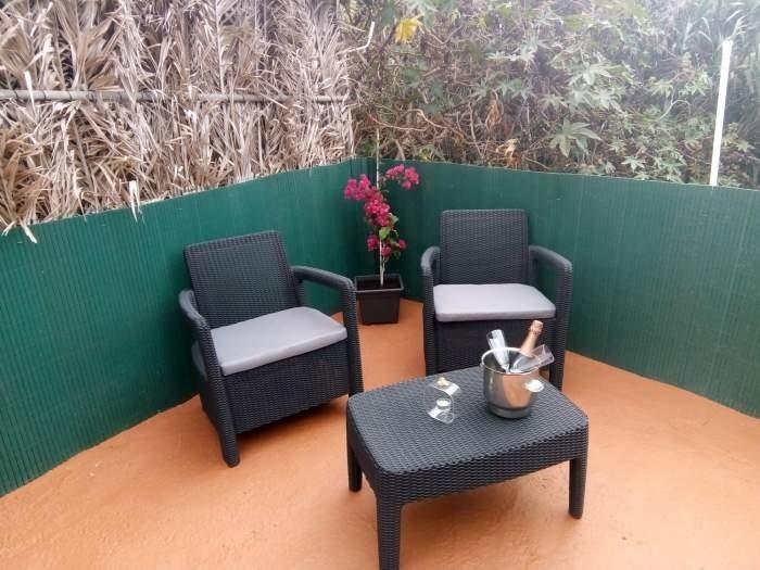 Ferienhaus Häuschen mit Pool & Außenküche - F7402 (2548055), San Juan de la Rambla, Teneriffa, Kanarische Inseln, Spanien, Bild 12