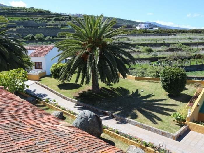 Ferienhaus Häuschen mit Pool & Außenküche - F7402 (2548055), San Juan de la Rambla, Teneriffa, Kanarische Inseln, Spanien, Bild 16