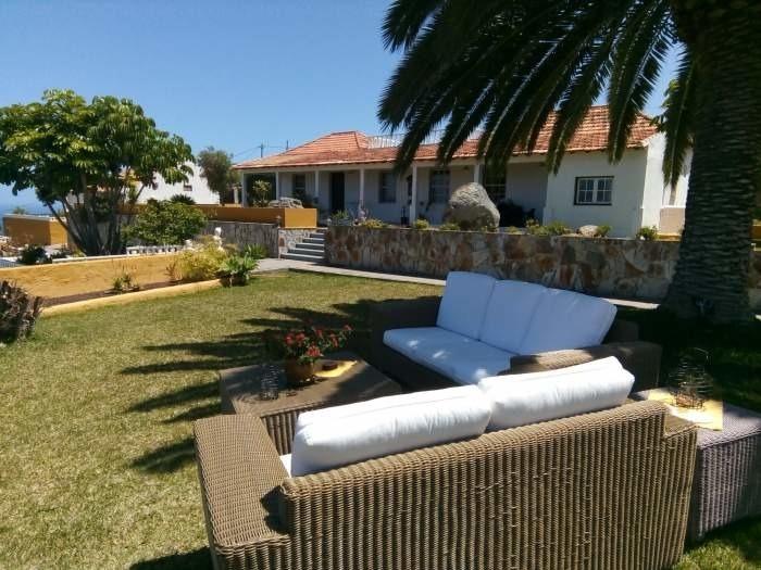 Ferienwohnung Ferienapartment in San Juan - F0226 (2551799), San Juan de la Rambla, Teneriffa, Kanarische Inseln, Spanien, Bild 12