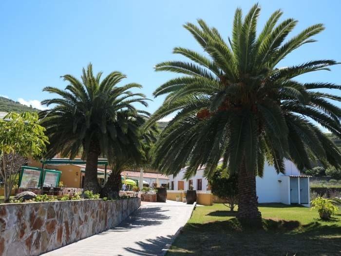 Ferienwohnung Ferienapartment in San Juan - F0226 (2551799), San Juan de la Rambla, Teneriffa, Kanarische Inseln, Spanien, Bild 14