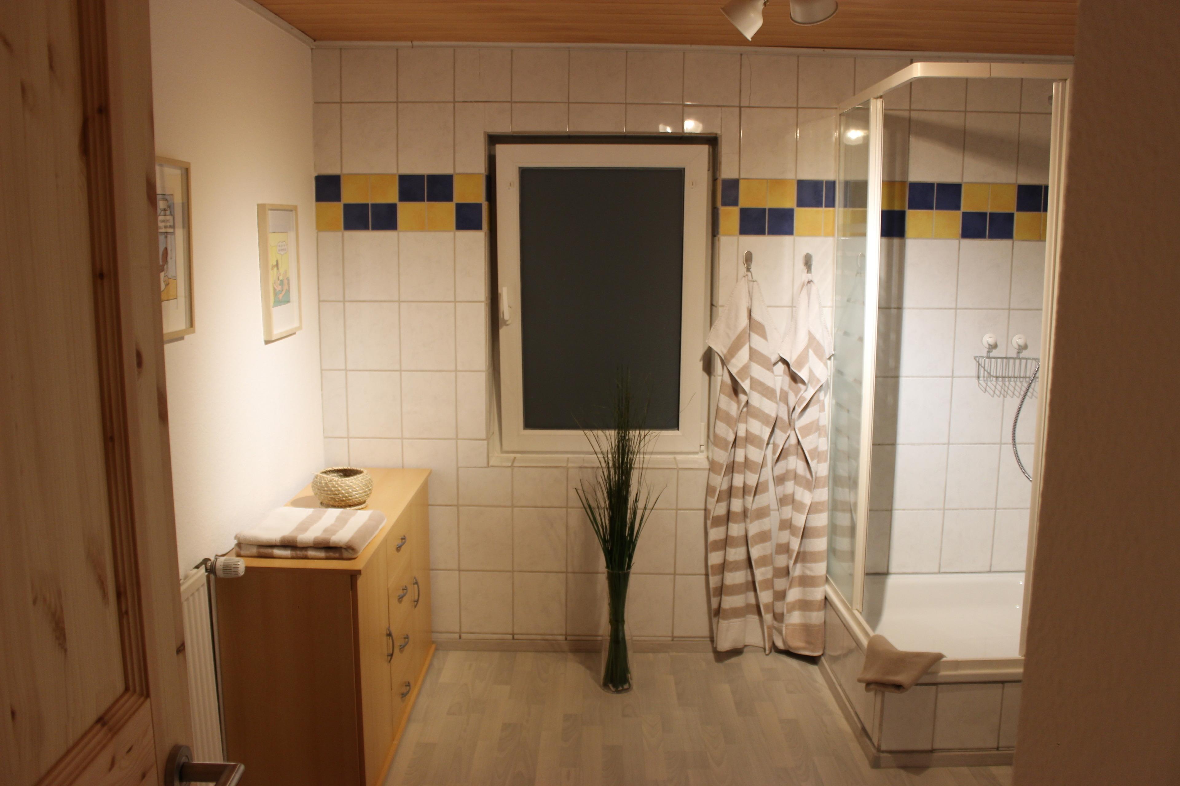 Ferienwohnung Apartment am Hirtenweg (003) (2551858), Kassel, Nordhessen, Hessen, Deutschland, Bild 10