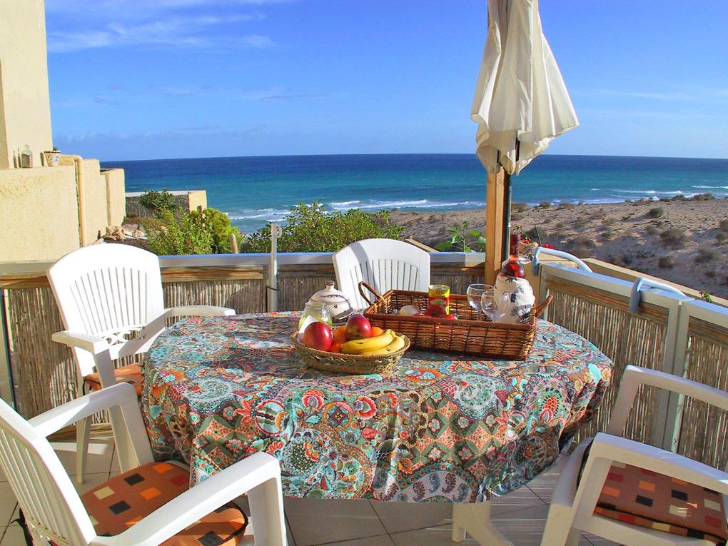 Ferienwohnung Casa Fortunata (2567025), Costa Calma, Fuerteventura, Kanarische Inseln, Spanien, Bild 1